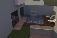 Foto de casa en venta en n/a n/a, el cercado centro, santiago, nuevo león, 0 No. 01