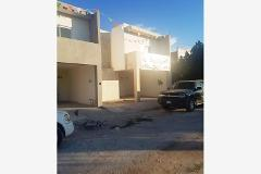 Foto de casa en venta en n/a n/a, el obispado, torreón, coahuila de zaragoza, 0 No. 01