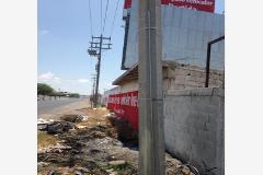 Foto de terreno habitacional en venta en n/a n/a, el tajito, torreón, coahuila de zaragoza, 3995632 No. 01