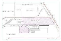 Foto de terreno habitacional en venta en n/a n/a, ferropuerto, torreón, coahuila de zaragoza, 0 No. 01