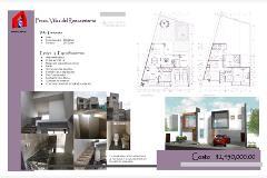 Foto de casa en venta en n/a n/a, fraccionamiento villas del renacimiento, torreón, coahuila de zaragoza, 0 No. 01