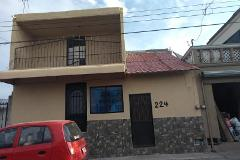 Foto de casa en venta en na na, fundadores, saltillo, coahuila de zaragoza, 4650295 No. 01