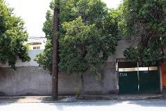 Foto de casa en renta en n/a n/a, hacienda santa maría, torreón, coahuila de zaragoza, 4901111 No. 02