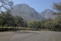 Foto de terreno habitacional en venta en n/a n/a, huajuquito o los cavazos, santiago, nuevo león, 0 No. 01