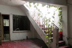 Foto de casa en venta en n/a n/a, independencia, monterrey, nuevo león, 0 No. 02