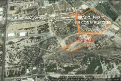 Foto de terreno habitacional en venta en n/a n/a, industrial santa catarina, santa catarina, nuevo león, 0 No. 01