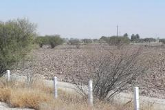 Foto de terreno habitacional en venta en n/a n/a, infonavit i, lerdo, durango, 3994695 No. 01