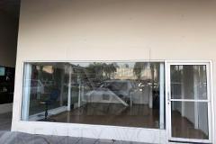 Foto de local en renta en n/a n/a, jardín, monterrey, nuevo león, 4678091 No. 01