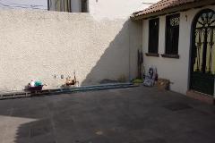 Foto de casa en venta en n/a n/a, jardines de la hacienda, querétaro, querétaro, 4638899 No. 01