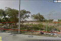 Foto de terreno habitacional en venta en n/a n/a, la alianza sector b, monterrey, nuevo león, 0 No. 01