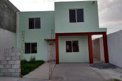 Foto de casa en venta en na na, la aurora, saltillo, coahuila de zaragoza, 0 No. 01