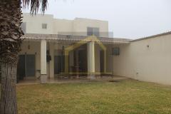 Foto de casa en venta en n/a n/a, la aurora, saltillo, coahuila de zaragoza, 0 No. 01