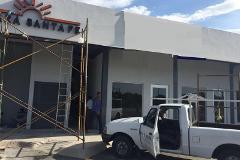 Foto de local en renta en n/a n/a, la cortina, torreón, coahuila de zaragoza, 3994203 No. 01