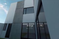 Foto de casa en venta en n/a n/a, la fuente, torreón, coahuila de zaragoza, 4678246 No. 07
