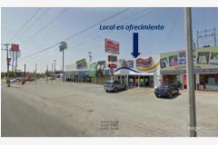 Foto de local en renta en n/a n/a, la fuente, torreón, coahuila de zaragoza, 0 No. 01