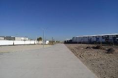 Foto de terreno habitacional en venta en n/a n/a, lajat, torreón, coahuila de zaragoza, 0 No. 01
