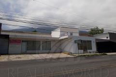Foto de local en venta en n/a n/a, las cumbres, monterrey, nuevo león, 4677851 No. 02