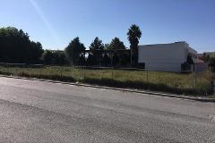 Foto de terreno habitacional en venta en n/a n/a, las huertas de lourdes, saltillo, coahuila de zaragoza, 0 No. 01