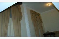 Foto de casa en venta en n/a n/a, las quintas, torreón, coahuila de zaragoza, 4678057 No. 06