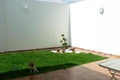 Foto de casa en venta en n/a n/a, las quintas, torreón, coahuila de zaragoza, 0 No. 02