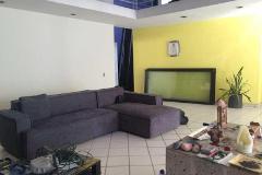 Foto de casa en venta en n/a n/a, las quintas, torreón, coahuila de zaragoza, 0 No. 09