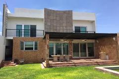 Foto de casa en venta en n/a n/a, las trojes, torreón, coahuila de zaragoza, 4678110 No. 03