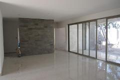 Foto de casa en venta en n/a n/a, las trojes, torreón, coahuila de zaragoza, 4678224 No. 02