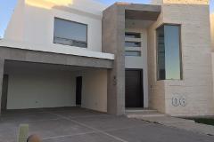 Foto de casa en venta en n/a n/a, las villas, torreón, coahuila de zaragoza, 3995374 No. 01