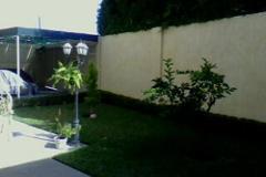 Foto de casa en venta en n/a n/a, las villas, torreón, coahuila de zaragoza, 0 No. 14