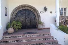 Foto de casa en venta en n/a n/a, lázaro cárdenas, torreón, coahuila de zaragoza, 0 No. 01