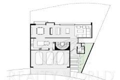 Foto de casa en venta en n/a n/a, loma bonita, monterrey, nuevo león, 0 No. 08
