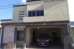 Foto de casa en venta en na na, lomas de lourdes, saltillo, coahuila de zaragoza, 0 No. 01