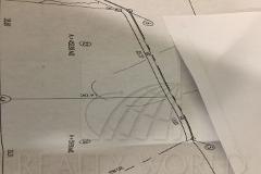 Foto de terreno comercial en renta en n/a n/a, lomas de san francisco, monterrey, nuevo león, 0 No. 01