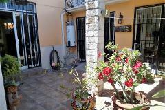 Foto de casa en venta en n/a n/a, lomas del mar, mazatlán, sinaloa, 0 No. 02