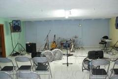 Foto de local en venta en n/a n/a, lomas, monterrey, nuevo león, 4677819 No. 06