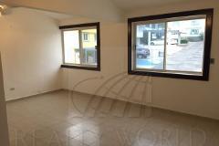 Foto de casa en venta en n/a n/a, lomas, monterrey, nuevo león, 0 No. 02