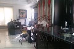 Foto de casa en venta en n/a n/a, lomas, monterrey, nuevo león, 4678194 No. 04