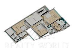 Foto de casa en venta en n/a n/a, lomas, monterrey, nuevo león, 0 No. 04