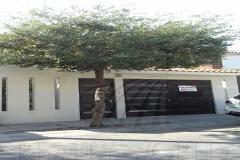 Foto de casa en venta en n/a n/a, lomas, monterrey, nuevo león, 0 No. 01