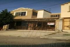 Foto de casa en venta en n/a n/a, lomas, monterrey, nuevo león, 0 No. 09