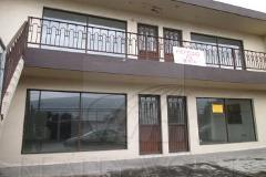Foto de local en venta en n/a n/a, lomas, monterrey, nuevo león, 4680345 No. 01