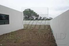 Foto de casa en venta en n/a n/a, lomas, monterrey, nuevo león, 4680784 No. 07