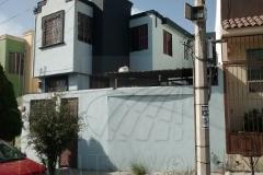 Foto de casa en venta en n/a n/a, lomas, monterrey, nuevo león, 0 No. 03