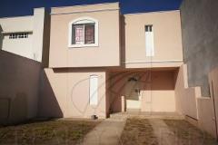 Foto de casa en venta en n/a n/a, lomas, monterrey, nuevo león, 0 No. 13