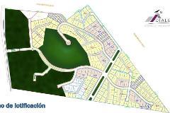 Foto de terreno habitacional en venta en n/a n/a, lomas, monterrey, nuevo león, 0 No. 01