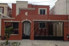 Foto de casa en venta en n/a n/a, los cristales, monterrey, nuevo león, 0 No. 01