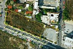 Foto de terreno comercial en renta en n/a n/a, los doctores, monterrey, nuevo león, 0 No. 01
