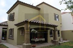 Foto de casa en venta en n/a n/a, los pinos, saltillo, coahuila de zaragoza, 0 No. 01