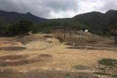 Foto de terreno habitacional en venta en n/a n/a, los rodriguez, santiago, nuevo león, 0 No. 01