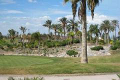 Foto de terreno habitacional en venta en n/a n/a, montebello, torreón, coahuila de zaragoza, 3994566 No. 01